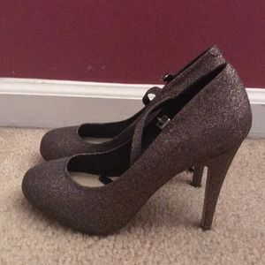 Steve Madden Pump heels